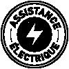 Assistance électique